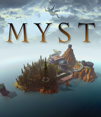 https://static.tvtropes.org/pmwiki/pub/images/myst_cover.png