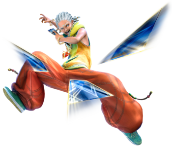 https://static.tvtropes.org/pmwiki/pub/images/mysterious_boy_bayonetta_2_render.png