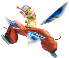 https://static.tvtropes.org/pmwiki/pub/images/mysterious_boy_bayonetta_2_render_8661.png