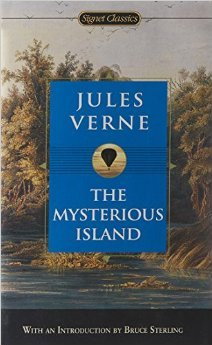 http://static.tvtropes.org/pmwiki/pub/images/mysterious_island_5.jpg