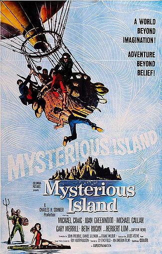 https://static.tvtropes.org/pmwiki/pub/images/mysterious_island_poster_8172.jpg