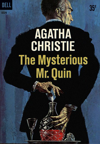 https://static.tvtropes.org/pmwiki/pub/images/mysterious_mr_quin.png