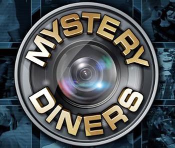 https://static.tvtropes.org/pmwiki/pub/images/mystery_diners.jpg