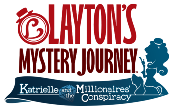 https://static.tvtropes.org/pmwiki/pub/images/mystery_journey_logo.png