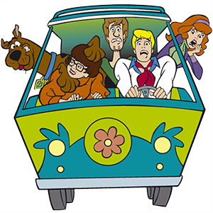 https://static.tvtropes.org/pmwiki/pub/images/mystery_machine.png