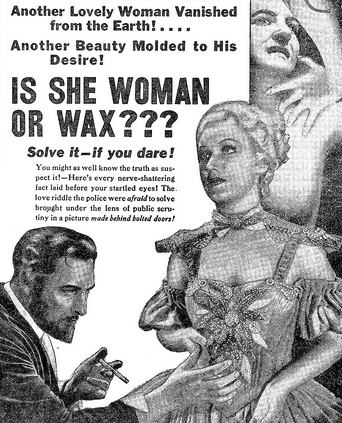 https://static.tvtropes.org/pmwiki/pub/images/mystery_of_the_wax_museum_poster_2.png