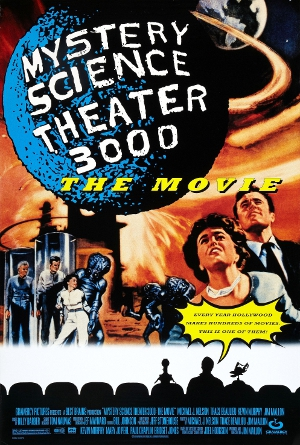 https://static.tvtropes.org/pmwiki/pub/images/mystery_science_theater_3000_the_movie_3971.jpg