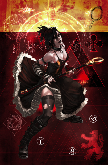 https://static.tvtropes.org/pmwiki/pub/images/mystic_arcana_sister_grimm_vol_1_1_textless.png