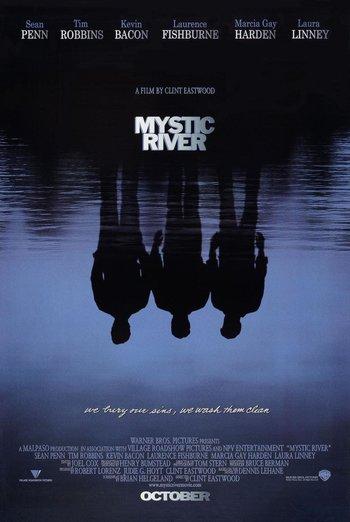 https://static.tvtropes.org/pmwiki/pub/images/mystic_river_2003_film_poster.jpg