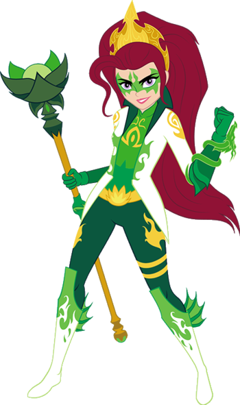 https://static.tvtropes.org/pmwiki/pub/images/mysticons_arkayna.png