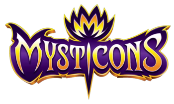 https://static.tvtropes.org/pmwiki/pub/images/mysticons_logo.png