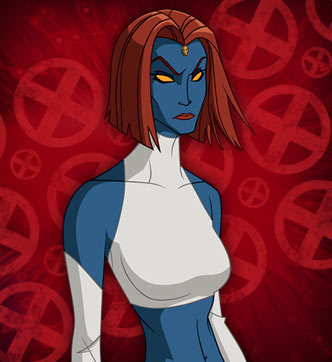 https://static.tvtropes.org/pmwiki/pub/images/mystique_wolv_and_x_men.jpg