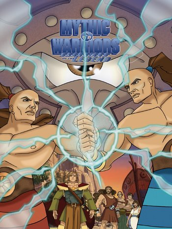 https://static.tvtropes.org/pmwiki/pub/images/mythic_warriors_guardians_of_the_legend.jpg