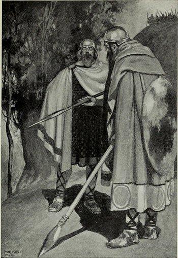 https://static.tvtropes.org/pmwiki/pub/images/myths_and_legends_the_celtic_race_1910_14760453666.jpg