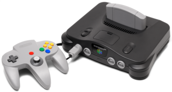 https://static.tvtropes.org/pmwiki/pub/images/n64_with_cart.png