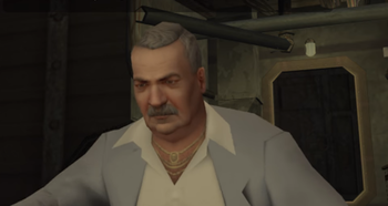 https://static.tvtropes.org/pmwiki/pub/images/nachocontreras_scarface.png