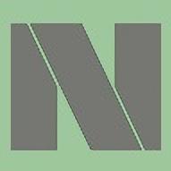 https://static.tvtropes.org/pmwiki/pub/images/nadir.png