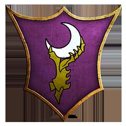 https://static.tvtropes.org/pmwiki/pub/images/naggarond.png