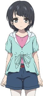 https://static.tvtropes.org/pmwiki/pub/images/nagiasu_05_9532.png