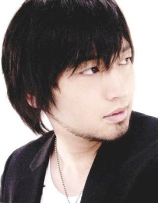 https://static.tvtropes.org/pmwiki/pub/images/nakamurayuuichi_3763.jpg