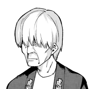 https://static.tvtropes.org/pmwiki/pub/images/nakano_quintuplets_grandfather.png