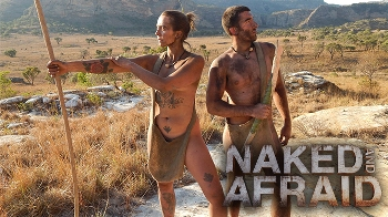 Geographic nude pic National