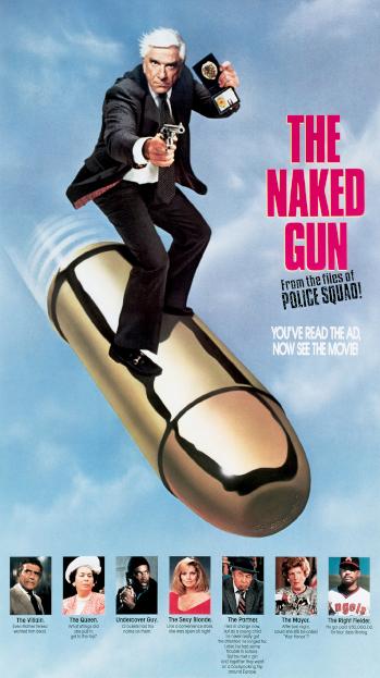 https://static.tvtropes.org/pmwiki/pub/images/naked_gun.png