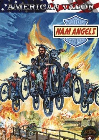http://static.tvtropes.org/pmwiki/pub/images/nam-angels.jpg