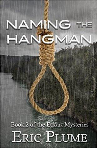 https://static.tvtropes.org/pmwiki/pub/images/naming_the_hangman_7.jpg