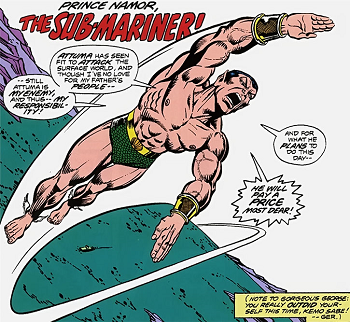 https://static.tvtropes.org/pmwiki/pub/images/namor_submariner_marvel_comics_h6.png
