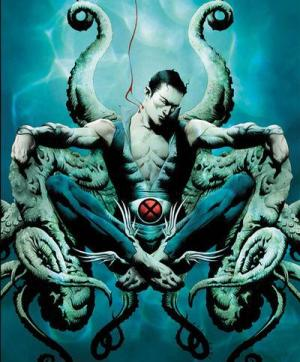 http://static.tvtropes.org/pmwiki/pub/images/namor_the_first_mutant_vol_1_1_textless_410.jpg