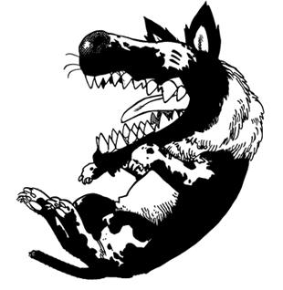 http://static.tvtropes.org/pmwiki/pub/images/nanatsuoslo2_5161.jpg
