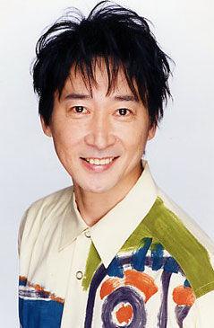 https://static.tvtropes.org/pmwiki/pub/images/nanba_keiichi.jpg