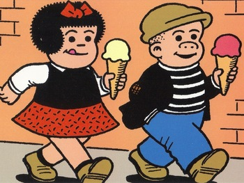 https://static.tvtropes.org/pmwiki/pub/images/nancy_and_sluggo.jpg