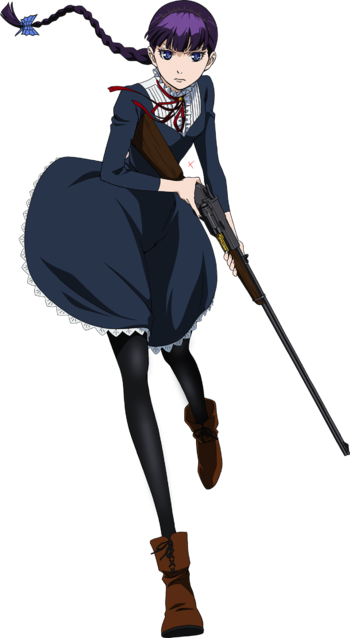 https://static.tvtropes.org/pmwiki/pub/images/nancy_charlotte_bancroft_anime.png