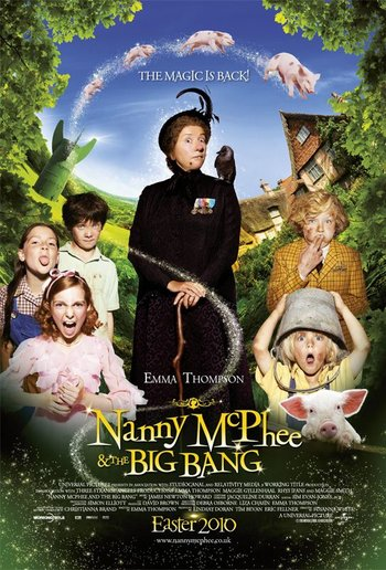 https://static.tvtropes.org/pmwiki/pub/images/nanny_mcphee_and_the_big_bang.jpg