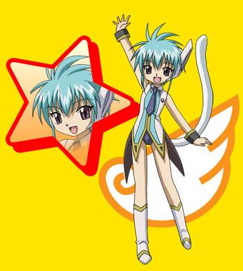https://static.tvtropes.org/pmwiki/pub/images/nano_pudding_anime.jpg