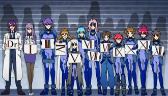 http://static.tvtropes.org/pmwiki/pub/images/nanoha.numbers.png