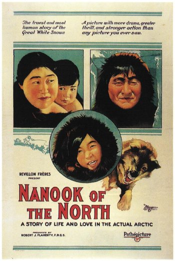 https://static.tvtropes.org/pmwiki/pub/images/nanook_of_the_north.jpg