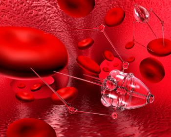 Які нанотехнології вже на порозі?