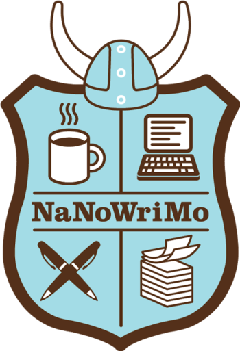 https://static.tvtropes.org/pmwiki/pub/images/nanowrimo.png