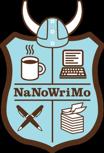 http://static.tvtropes.org/pmwiki/pub/images/nanowrimo.png