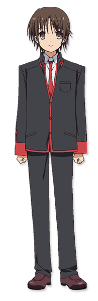 https://static.tvtropes.org/pmwiki/pub/images/naoe_riki_anime.png