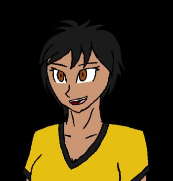 https://static.tvtropes.org/pmwiki/pub/images/naoko_portrait.png
