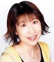 https://static.tvtropes.org/pmwiki/pub/images/naoko_watanabe_582.jpg
