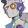 http://static.tvtropes.org/pmwiki/pub/images/naoto907.png
