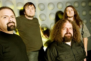 http://static.tvtropes.org/pmwiki/pub/images/napalm-death_2631.jpg