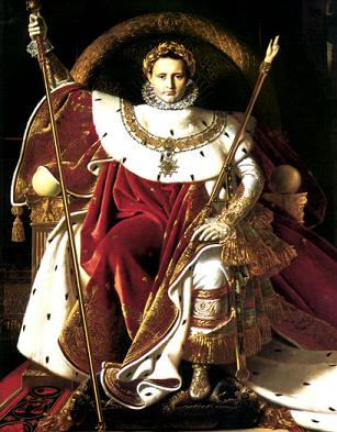 http://static.tvtropes.org/pmwiki/pub/images/napoleon-throne.jpg