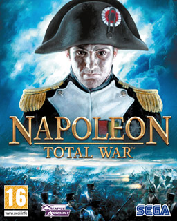 http://static.tvtropes.org/pmwiki/pub/images/napoleon_total_war_6151.jpg