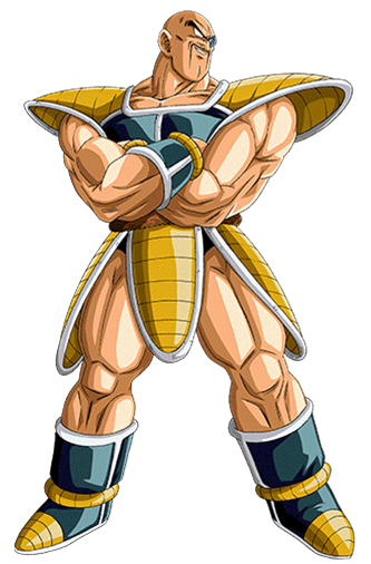 https://static.tvtropes.org/pmwiki/pub/images/nappa_art_8.png